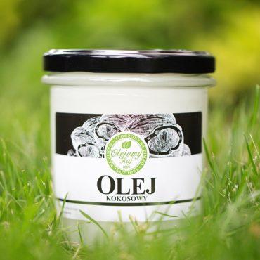 olej-kokosowy-zimnotloczony-340ml