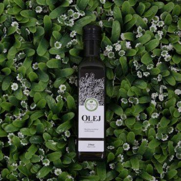 olej-lniany-250-ml