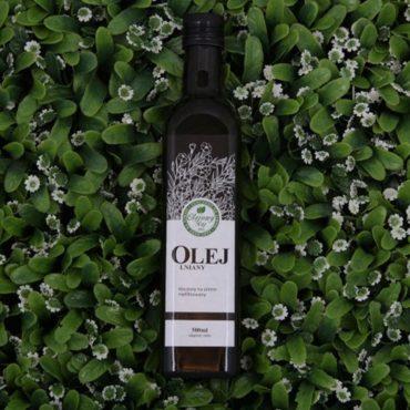 olej-lniany-500-ml