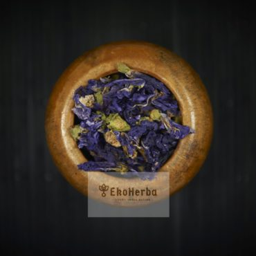malwa slaz kwiat logo