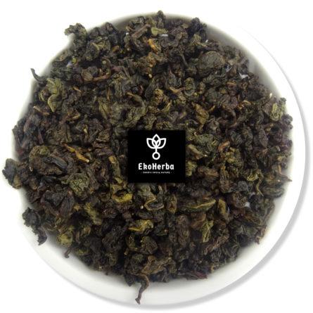 Oolong Palony herbata 50g