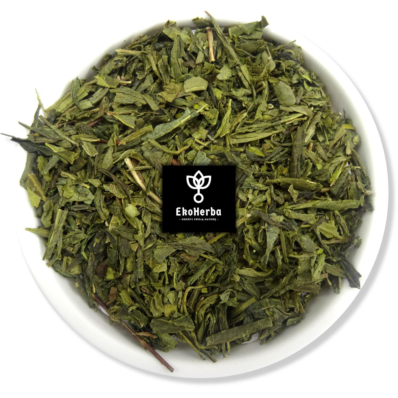 Sencha herbata 50g