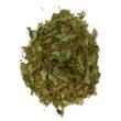 LESZCZYNA  liście leszczyny dla gryzoni