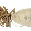 Mniszek  korzeń mniszka dla gryzoni